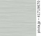 板 板目 フローリングのイラスト 41719670
