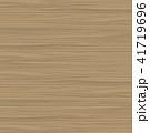 板 板目 フローリングのイラスト 41719696