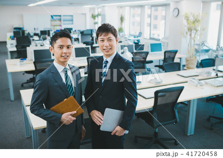 office 41720458