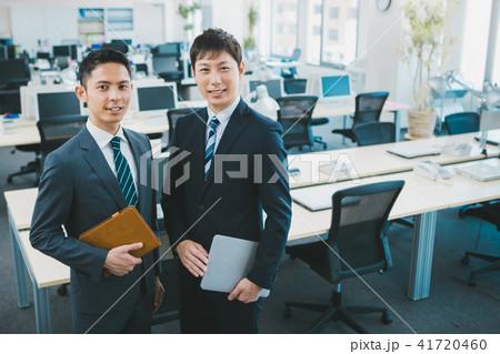 office 41720460