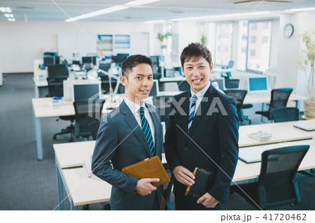 office 41720462
