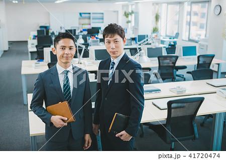 office 41720474