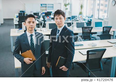 office 41720476