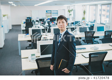 office 41720478