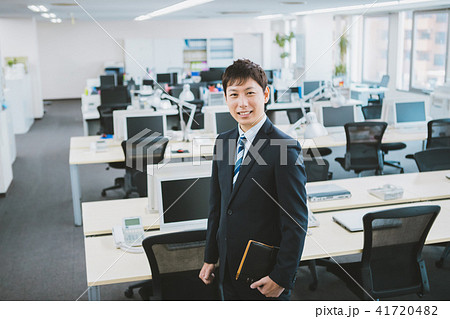 office 41720482