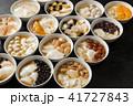 豆花 台湾の豆腐スウィーツ Toufa (Tofu Pudding) 41727843