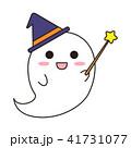 41731077
