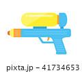 水鉄砲 41734653