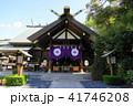 5月 飯田橋32東京大神宮 41746208
