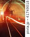 1997年3月20日 信越本線 横川-軽井沢 EF63単機回送 41749018
