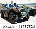 装甲車 41757528