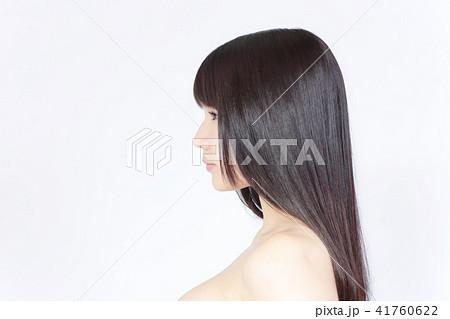 若い女性 美容 41760622
