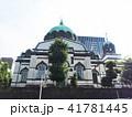東京復活大聖堂(ニコライ堂) 41781445