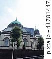東京復活大聖堂(ニコライ堂) 41781447