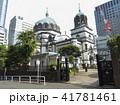 東京復活大聖堂(ニコライ堂) 41781461