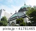 東京復活大聖堂(ニコライ堂) 41781465