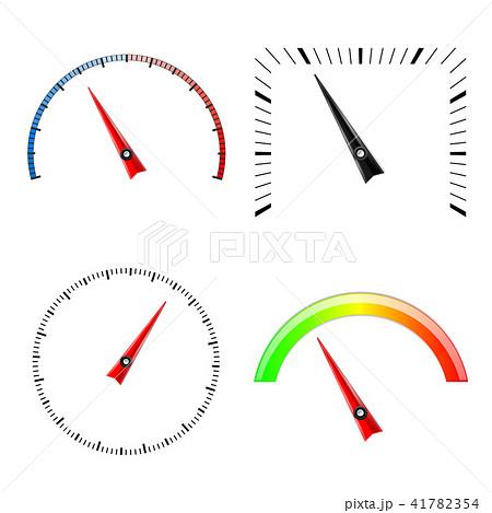 Universal gauge scales 41782354