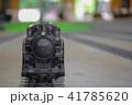 機関車モデル 41785620