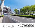 千葉 千葉駅前 駅前の写真 41795650