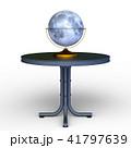 惑星儀 41797639