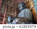 奈良の大仏 41803979