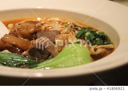 中国牛肉面 41806921