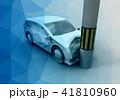 自動車 イメージ 41810960
