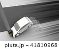 自動車 イメージ 41810968