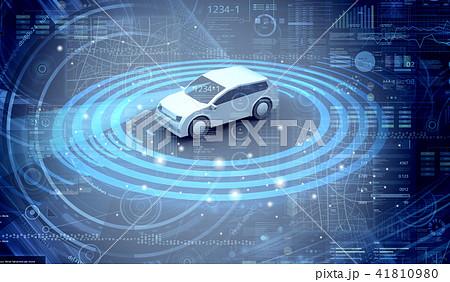 自動車 イメージ 41810980