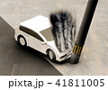 自動車 イメージ 41811005