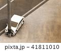 自動車 イメージ 41811010