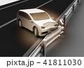 自動車 イメージ 41811030