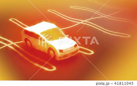 自動車 イメージ 41811045