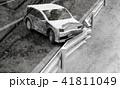 自動車 イメージ 41811049