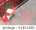 自動車 イメージ 41811081