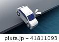 自動車 イメージ 41811093