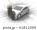 自動車 イメージ 41811099