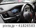 中国車内装 41826583