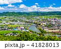風景 町並み 鴨川市の写真 41828013