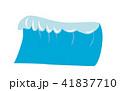 サーフィン サーファー 波2 41837710