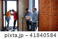 スマホ フォン 電話の写真 41840584
