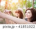 アジア人 アジアン アジア風の写真 41851022
