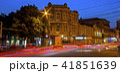 View of the night Pyatigorsk resort. 41851639