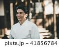 Aikido 41856784
