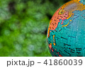森の地球 41860039