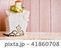 ティアラ 41860708