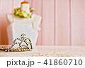 ティアラ 41860710