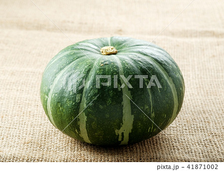 鈴かぼちゃ 41871002