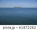 青島 海 風景の写真 41872262