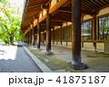 法隆寺 東院伽藍 東廻廊 41875187